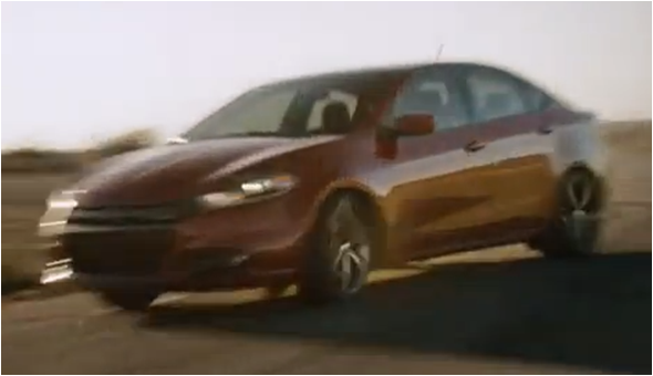 dodge dart commercial 1 min 30 sec microcosm of. Cars Review. Best American Auto & Cars Review